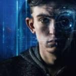 携帯電話と脳が一体化? Netflix映画『iBOY』ネタバレ感想レビュー