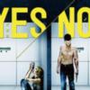カップルサバイバル『YES/NO イエス・ノー』が最低すぎる