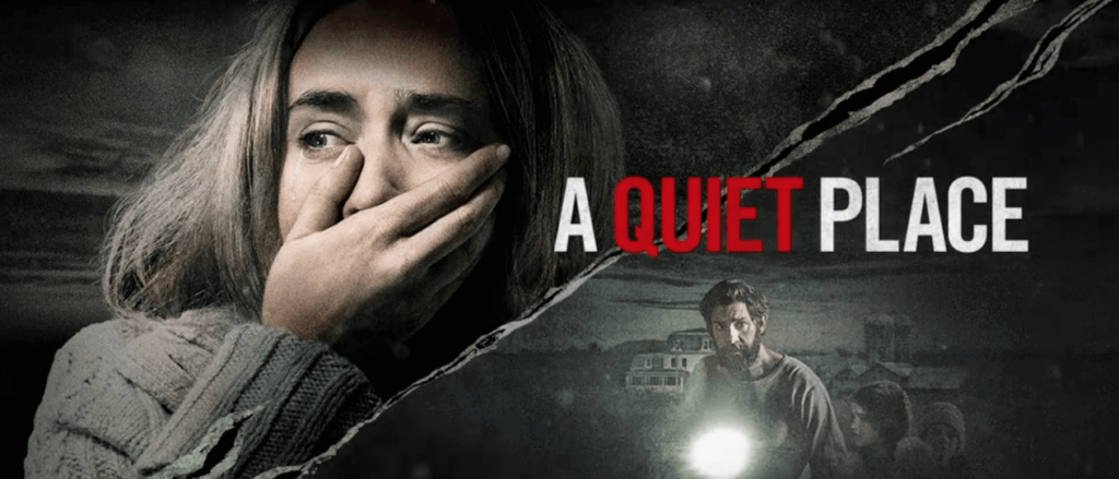 a-quiet-placep-img-moviies.net