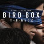 Netflix映画『BIRD BOX/バード・ボックス』のネタバレ・評価レビュー 完全なる消化不良!